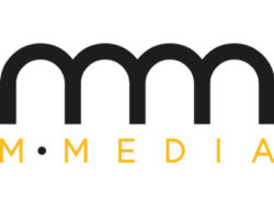 logo-mmedia