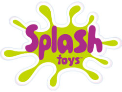 logo-splashtoys